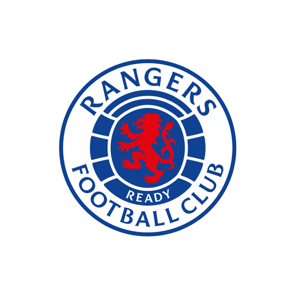 Rangers Football Club logo